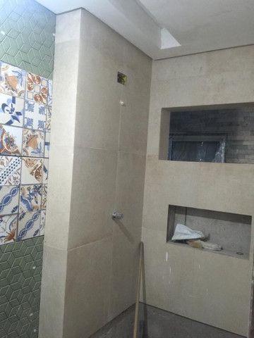 Reforma de casa, apartamento ou loja comercial - Foto 3
