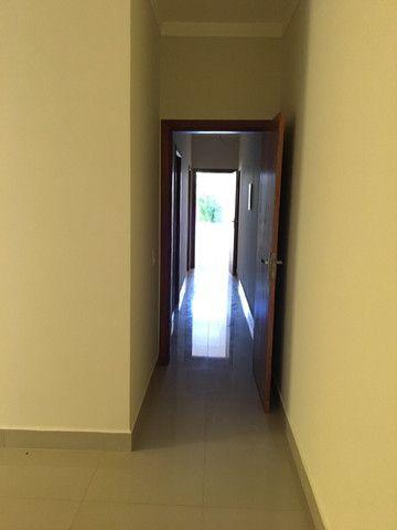 Casa com ótimo acabamento com 3 quartos (1suit) no N York, Araçatuba - Foto 4