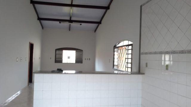 Casa - 3 Quartos - Residencial 10 - Jardim Planalto - Foto 6