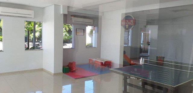 Vendo apartamento em Araguaína no Edifício Terracota - Foto 19