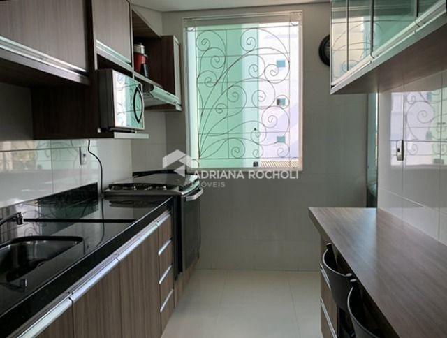 Apartamento à venda, 3 quartos, 2 vagas, Jardim Cambuí - Sete Lagoas/MG - Foto 13