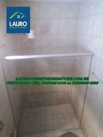 Apartamento térreo com 03 qtos no Grão Pará - Foto 12