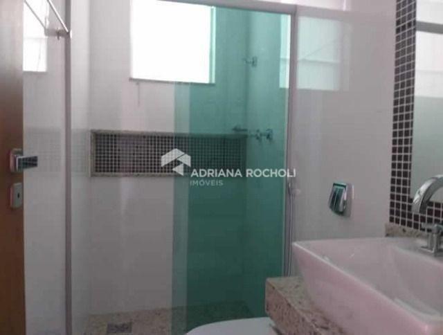 Apartamento à venda, 2 quartos, 2 vagas, Jardim Cambuí - Sete Lagoas/MG - Foto 5
