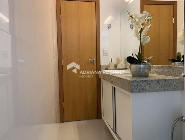 Apartamento à venda, 3 quartos, 2 vagas, Jardim Cambuí - Sete Lagoas/MG - Foto 7