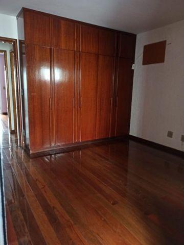 Apartamento com 4 dormitórios à venda, 154 m² - Setor Oeste - Goiânia/GO - Foto 5