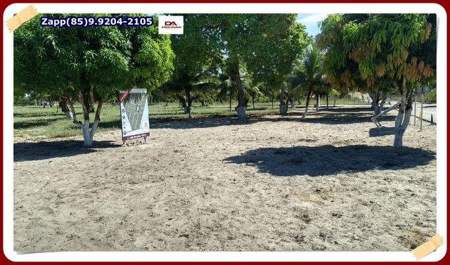 Loteamento Villa Dourados-Ligue e faça uma visita!!! - Foto 15