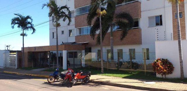Vendo apartamento em Araguaína no Edifício Terracota - Foto 14