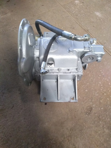 Reversor ZF BW 40 - Foto 2