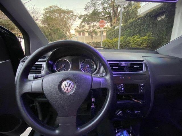 Volkswagen Fox 1.6 Prime - Foto 7