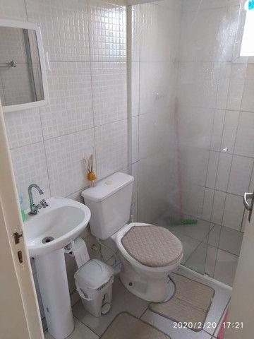 Apartamento de Frente para o Mar - Caraguatatuba - Massaguaçu - Foto 11