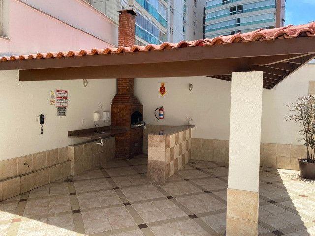 (RR) Maravilhoso, 03 quartos, suíte, 2 vagas de garagem. AP1741 - Foto 17