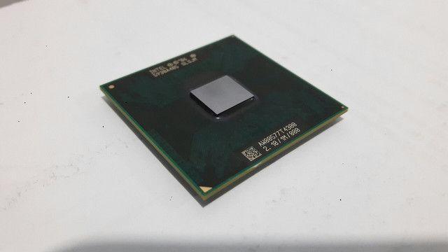 Processador Intel Pentium T4300