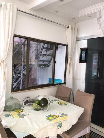 Casa em Ondina - Foto 2