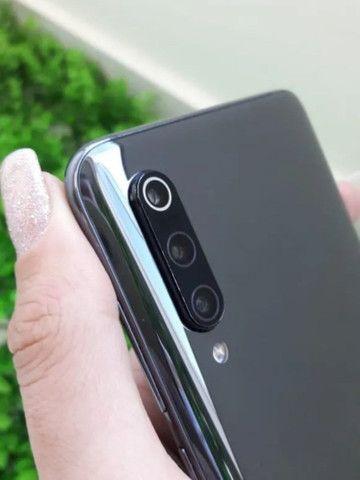 Xiaomi 9 64gb