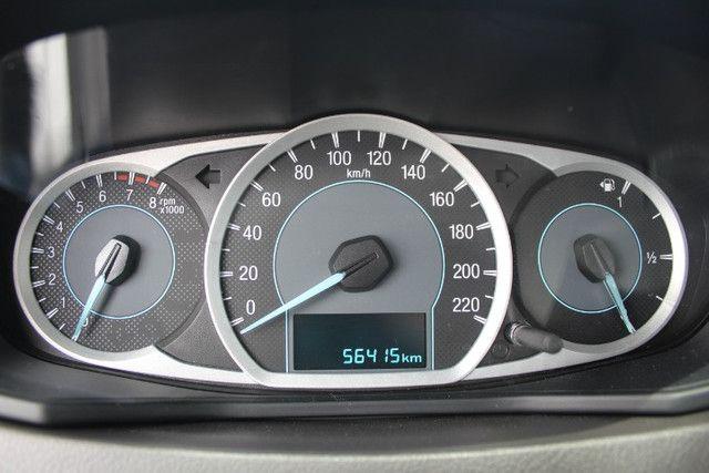 Ford Ka SE 1.0 12v 2018 - Foto 3