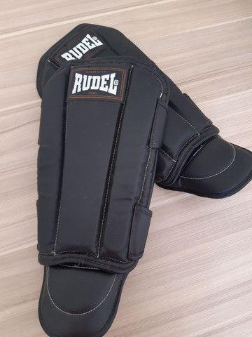 Caneleira Rudel M