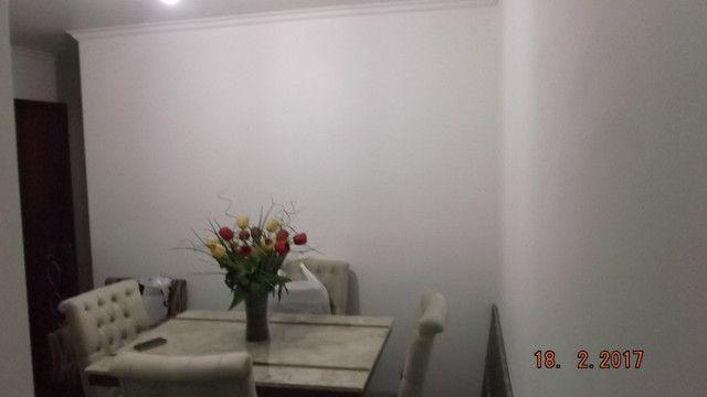 Apartamento Vila Carrão - 2 dormitórios c/ 1 vaga - Foto 13