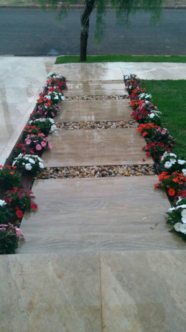 Casa Condomínio Jardim Botânico  - Foto 10