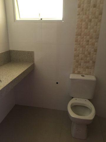Casa com ótimo acabamento com 3 quartos (1suit) no N York, Araçatuba - Foto 8