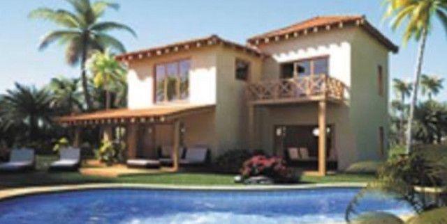 Terreno (450 m2) em condomínio alto padrão na praia de Muriú/RN - Foto 5