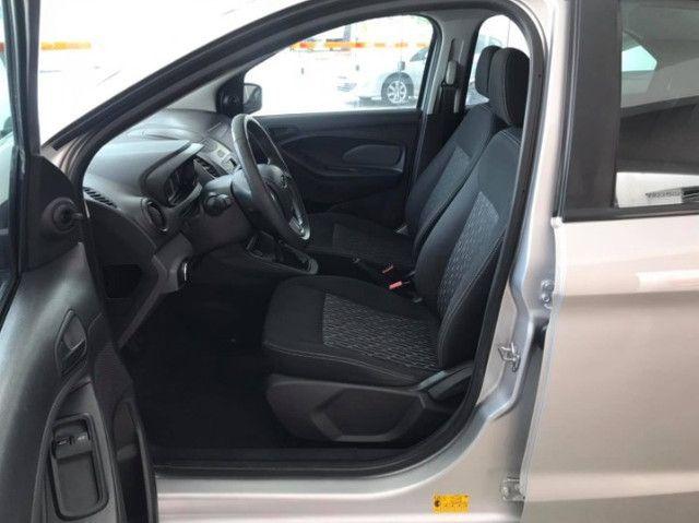 Ford Ka Se 2015 - Foto 18