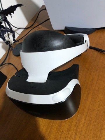 PS VR - Foto 2