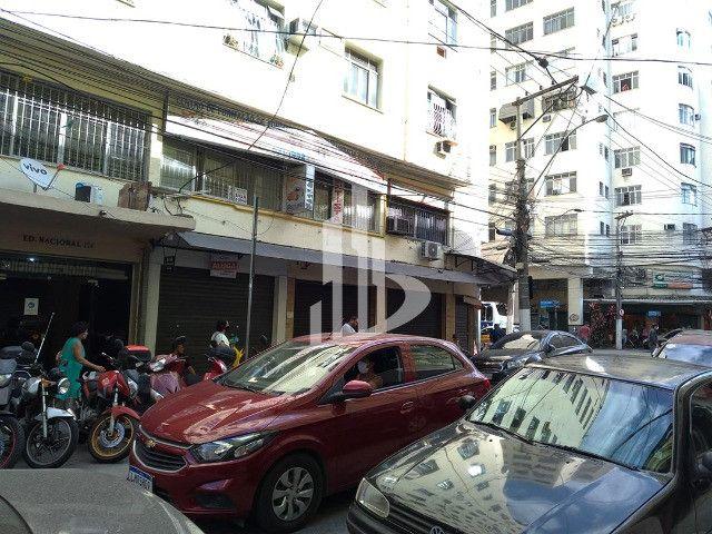 Kitnet para locação em Centro - Niterói RJ - Foto 2
