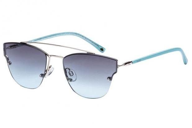 Óculos sol lilica ripilica