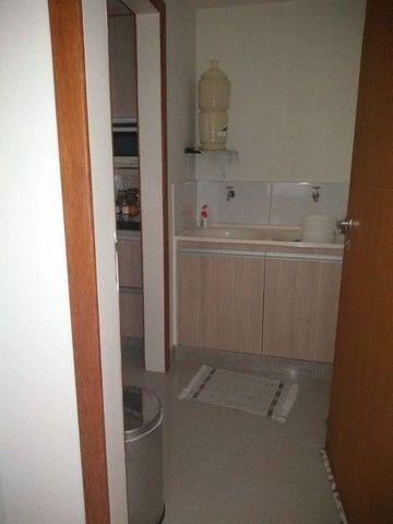 Vendo Apartamento com Terraço - Foto 2