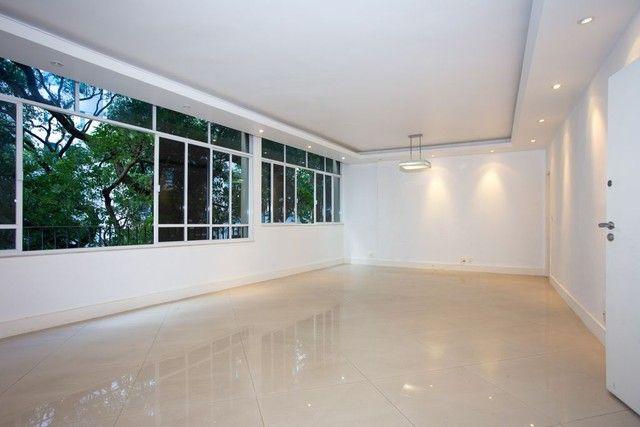 Apartamento à venda com 3 dormitórios em Copacabana, Rio de janeiro cod:24423 - Foto 4