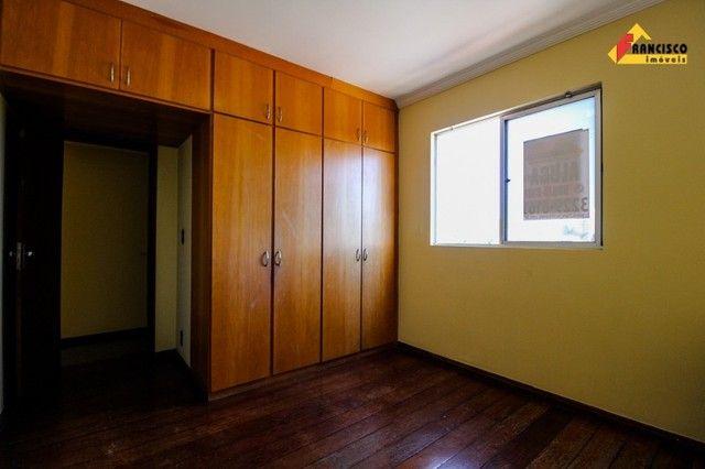 Apartamento para aluguel, 3 quartos, 1 suíte, Porto Velho - Divinópolis/MG - Foto 10