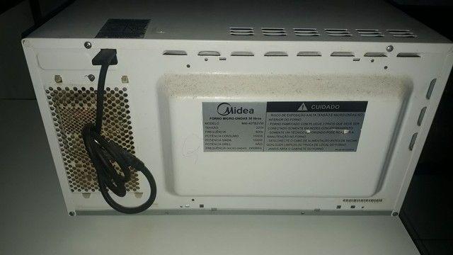 Micro-ondas  - Foto 4
