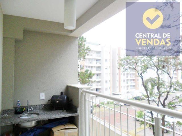 Apartamento à venda com 2 dormitórios em Santa amélia, Belo horizonte cod:170 - Foto 18