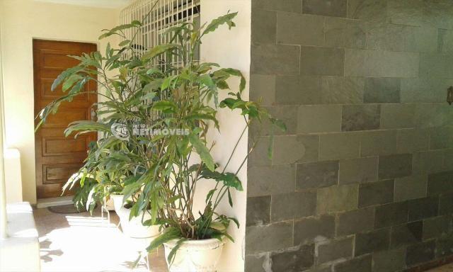 Casa à venda com 4 dormitórios em Santa efigênia, Belo horizonte cod:624345 - Foto 6