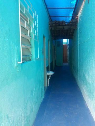 Casa à venda com 5 dormitórios em Santa terezinha, Belo horizonte cod:657858 - Foto 20