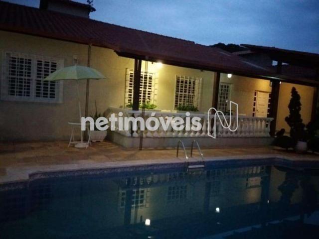 Casa à venda com 4 dormitórios em Santa amélia, Belo horizonte cod:625545 - Foto 16