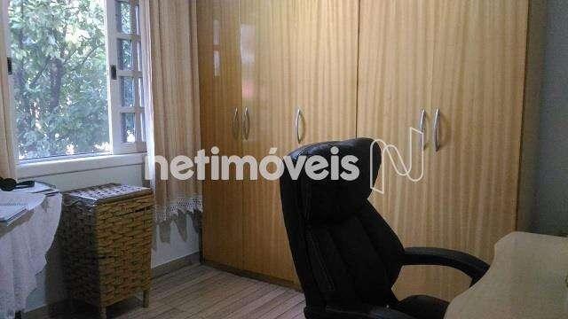Casa à venda com 2 dormitórios em Braúnas, Belo horizonte cod:789152 - Foto 8