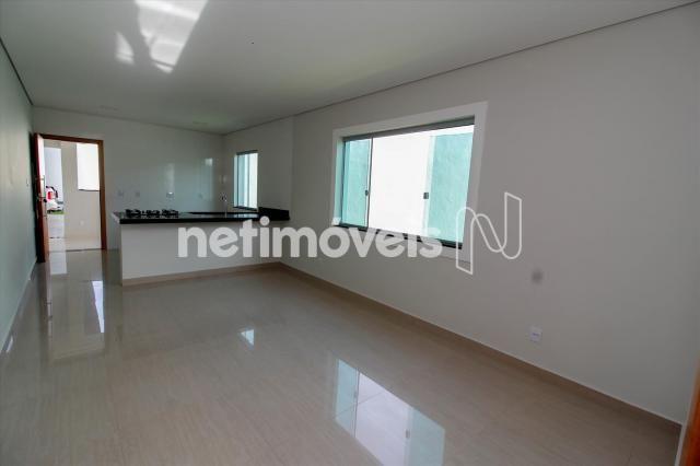 Casa à venda com 3 dormitórios em Trevo, Belo horizonte cod:726057 - Foto 8