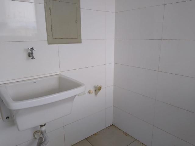 Apartamento, 3 quartos, suíte, elevador, 2 vagas - Foto 14