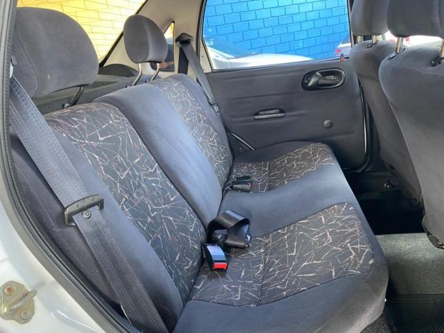 Chevrolet GM Corsa Super 1.0 Branco - Foto 11