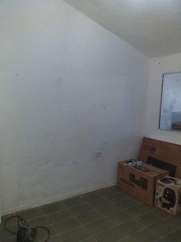 Vendo Casa na Tabajara  - Foto 10