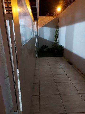 Ótima Sobrado no condomínio dos Guarantãs Indaiatuba SP. - Foto 13