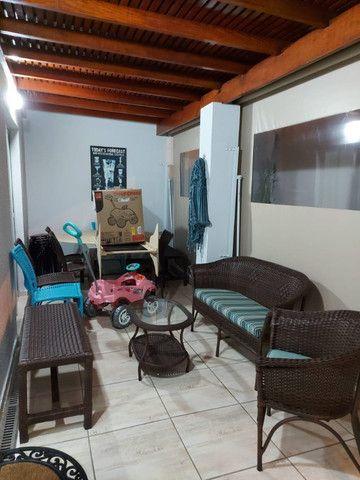Ótima Sobrado no condomínio dos Guarantãs Indaiatuba SP. - Foto 6