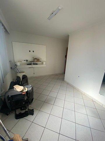 Apartamento Região Central 02 quartos - Foto 3