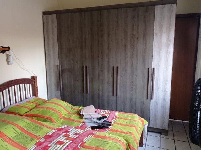 Casa al/na Rua Bonfim - Res.ou Comercio 4Qt.5mil - Foto 5