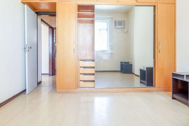 Apartamento à venda com 2 dormitórios em Maracanã, Rio de janeiro cod:21239 - Foto 6
