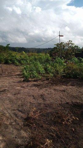 Vendo terreno e manassu Jaboatão dos Guararapes - Foto 3