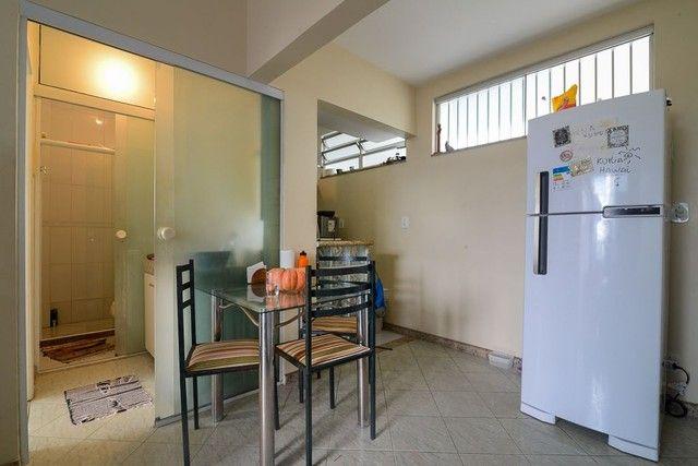 Apartamento à venda com 1 dormitórios em Botafogo, Rio de janeiro cod:18986 - Foto 3