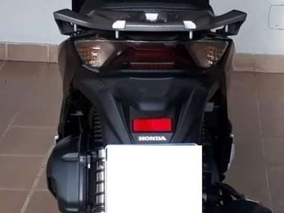 Honda Sh 150i/Dlx- 2019 - Foto 5