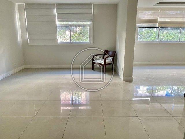 Apartamento à venda com 3 dormitórios em Copacabana, Rio de janeiro cod:898760 - Foto 10